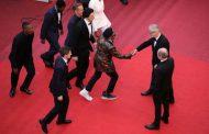 تشویق هشت دقیقهای اسپایک لی و خشم تماشاگران از فیلم جدید لارس فون تریر