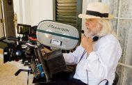 «رابرت ریچاردسون»، فیلمبردار فیلم جدید «کوئنتین تارانتینو»