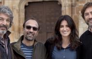 امشب، شروع فستیوال «کن ۲۰۱۸»؛ با فیلم اصغر فرهادی
