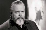 نتفلیکس با اکران آخرین فیلم «اورسون ولز» در سینما موافقت کرد