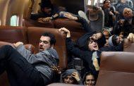 ماجرای یک «سعدآباد» برای فیلم کمال تبریزی