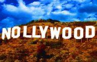 دومین تولیدکننده بزرگ فیلم در جهان کیست / با «نالیوود» آشنا شوید