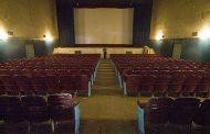 اعلام نام شش سینمای پرخطر