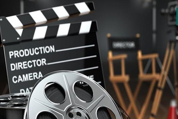 از تنوع ژانر تا کاهش محسوس فروش در گیشه سینما