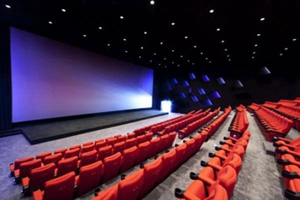 موضوع تعطیلی سینماها صحت ندارد