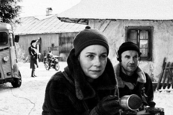 «جنگ سرد» لهستان رقابت اسکار را مهیجتر میکند