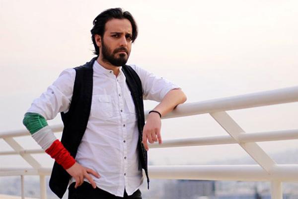 پخش سریال پرحاشیه ممنوع شد