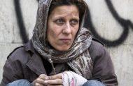 نمایش «دارکوب» در جشنوارههای ایرانی انگلستان و استرالیا
