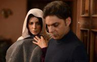لیلا حاتمی و پیمان معادی به ترکیه میروند