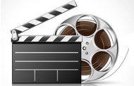 معلمانی که به جشنواره رشد فیلم فرستادند