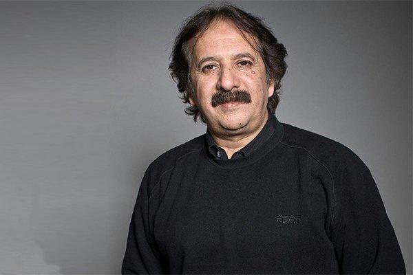 مجید مجیدی رییس هیات داوران جشنواره «کرالا» میشود
