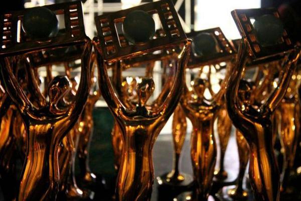 اعلام اسامی فیلمهای مسابقه بینالملل حقیقت
